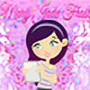 Mary-Jade-Frost's avatar