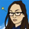 mary-nguyen's avatar