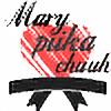 Mary-piika-chuuh's avatar