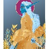 mary-pond's avatar