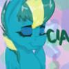 Mary-Rartist5203's avatar