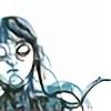 Mary-sia's avatar