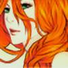 Mary-Smire's avatar