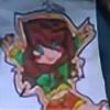Mary-Tanaka's avatar