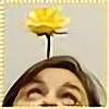 Mary-y-Gen's avatar
