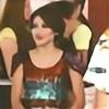 Mary018's avatar