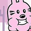 mary0710's avatar