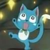 Mary12b's avatar