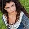 Mary146's avatar