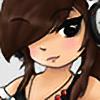 Mary1517's avatar