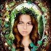 Mary18cuesta's avatar