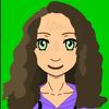 Mary18July's avatar