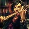Mary20022002's avatar