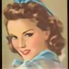 MARY2254's avatar
