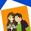 Mary2411's avatar