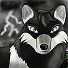 mary34467996's avatar