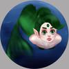 mary3m's avatar
