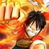 mary446's avatar