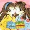 Mary5556's avatar