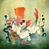 mary64177's avatar