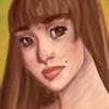 Mary7Joe's avatar