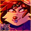 Mary8967's avatar