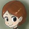 mary90's avatar