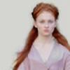 marya-bolkonskaya's avatar