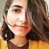 marya123's avatar