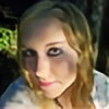 MaryahDPhotography's avatar