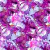 Maryalice3's avatar