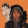 maryallen138's avatar