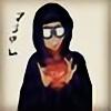 Maryam-s's avatar