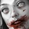 MARYAM57's avatar