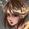 MaryamAswad's avatar