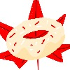 MaryamDiaz's avatar