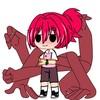 Maryammohammed954's avatar
