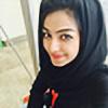 MaryamShakir's avatar