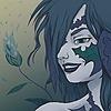 maryamyth's avatar