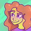 Maryanay's avatar