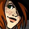 MaryAnne-Booney's avatar