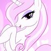 MaryanneZackarias711's avatar