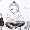 MarybelDragneel's avatar