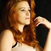 Marybellla's avatar