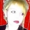 MaryBlack's avatar