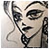 maryblackheart's avatar