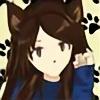 marybomfigli's avatar