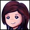 MaryBorde's avatar