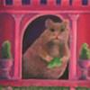 Marybriannemckay's avatar