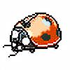 Marybugs's avatar